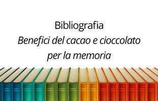 Cover bibliografia cacao